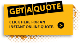 get-a-quote-button